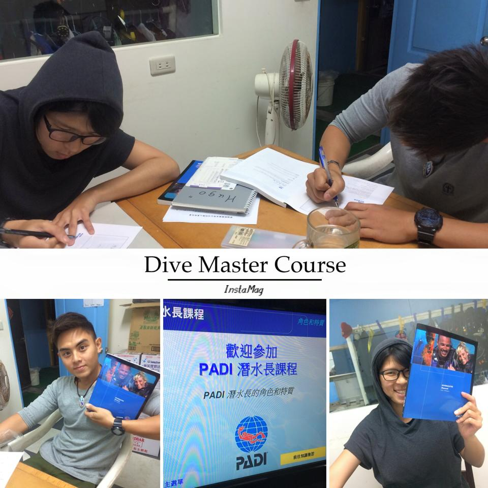 master by coursework Courses undergraduate courses postgraduate courses research courses online courses english language courses study areas admission criteria degree types.